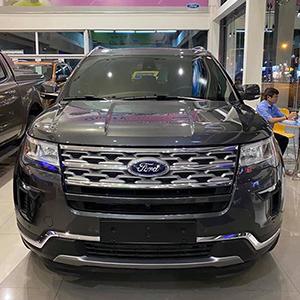 Ford Explorer Limited Mới !!! giá bán 1 tỷ 900. kèm khuyến mại và quà tặng hấp dẫn.