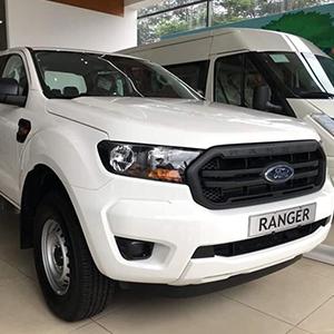 Ford Ranger XL 2.2L 4×4 MT 2020 số sàn ! giá bán 565 Triệu ! kèm Ưu đãi