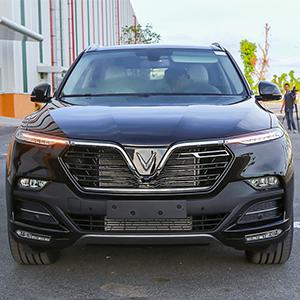 Giá xe VinFast Lux SA2.0 - Báo giá - Giảm tiền mặt - Khuyến mại trong tháng 11/2020.