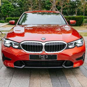 Giá Bán xe BMW 320i 2020 tháng 11/2020. Kèm khuyến mại.