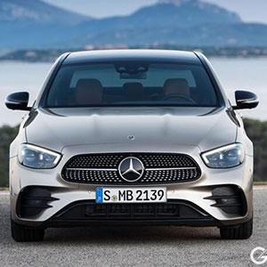 Mercedes E300 AMG 2021 mẫu Sedan hạng sang: Giá bán, Ưu đãi hấp dẫn.