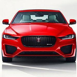 Jaguar XE 2021 xe sedan hạng sang. Chi tiết giá bán và khuyến mại.