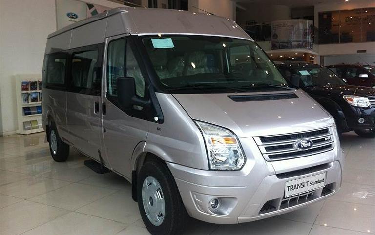 ford-transit-svp-10